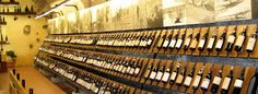 the finest Italian wine store White Wines, Red Wines, Nice Website, Italian Wine, Sparkling Wine, Best Sites, Prosecco, Wine Cellar, Cool Websites