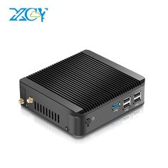 XCY Cheapest Mini PC Computer Intel Celeron N2830 N2840 Dual-cores 2.16GHz Windows 10 Desktops Office HTPC VGA HDMI WIFI  Price: 116.99 & FREE Shipping #computers #shopping #electronics #home #garden #LED #mobiles #rc #security #toys #bargain #coolstuff |#headphones #bluetooth #gifts #xmas #happybirthday #fun