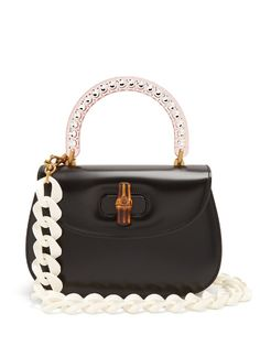 351eafd033 32 Best Mother of Pearl Handbags images