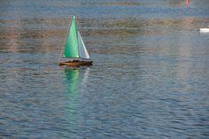 Modellboot Boot Ferngesteuert Modellschiff Rc-Boot