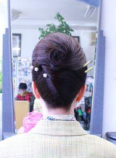 さくら艶髪9