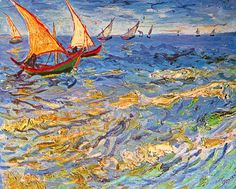 vincent_van_gogh_sea_at_saintes_maries_canvas_print_24.jpg 618×495 pixels