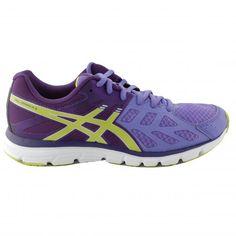 Tony Pryce Sports - Nike Women's Free 5.0 Trainer Fit 5 Print Multi |  Intersport. See more. Asics Women's Gel Zaraca 3 Running Shoe Purple