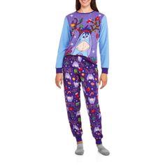 cf51169a8 14 Best Women s pajamas images