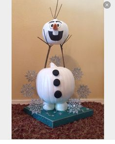Olaf                                                                                                                                                                                 More