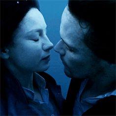 "lemonsunrise: """" I told you I'd never leave you again. "" """