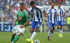Ruben Neves non è alla portata della Juventus #calciomercato #juventus