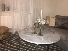 #marble #elegance #homedecor
