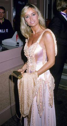 60 Best Susan George i...