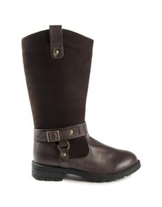 Food, Home, Clothing & General Merchandise available online! Rider Boots, Biker, Clothes, Shoes, Baby, Fashion, Tall Clothing, Shoes Outlet, Fashion Styles