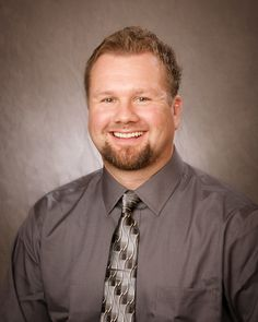 Chad Johnson is the Head Coach & GM of the Lincoln Stars of the USHL