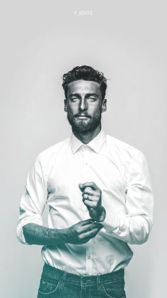 The king Marchisio8