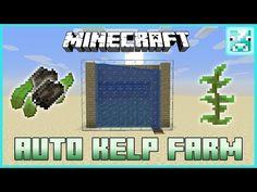 70 Ideas De Granja Minecraft Granja Minecraft Minecraft Arquitectura Minecraft