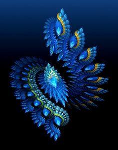 Blue                                                                                                                                                                                 Mehr