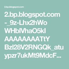 2.bp.blogspot.com -_9z-Lhx2hWo WHbIVhaO5kI AAAAAAAATtY Bzl28V2RNGQk_atuypzr7ukMt9MdcFXKwCLcB s1600 contemprary-california-tiny-house-2.jpg