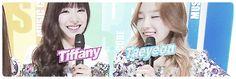 SNSD Taeny loving eyes