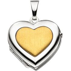 JOBO Medaillon Herz für 2 Fotos 333 Gold Weißgold Gelbgol... https://www.amazon.de/dp/B01LCMYRIU/?m=A105NTY4TSU5OS