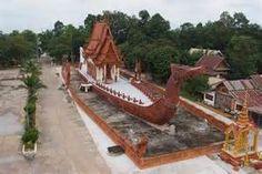 Ubon Ratchathani Province, Thailand - Bing images