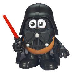 Playskool Mr. Potato Head Star Wars: Darth Tater Toy Mr Potato Head,http://www.amazon.com/dp/B0074FN740/ref=cm_sw_r_pi_dp_6Oeatb0DRV4TS550