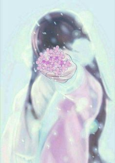 [Your Name] (anime) Anime Love, Beautiful Anime Girl, Manga Anime, Manga Art, Anime Couples Drawings, Cute Anime Couples, Anime Kawaii, Persona Anime, Anime Amino