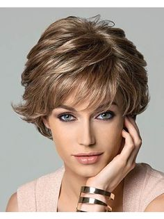 Gorgeous Short Layered Haircuts You Should Try Ohh My My Layered Haircut For Medium Length Hairs Short Layered. Gorgeous Short Layered Haircuts You Should Try Ohh My My. Short Shag Hairstyles, Short Layered Haircuts, Hairstyles Haircuts, Layered Hairstyles, Shaggy Haircuts, Girl Haircuts, Medium Layered Hair, Short Hair With Layers, Short Hair Cuts For Women