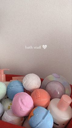 Foto Pose, Bubble Bath, Instagram Story Ideas, Best Self, Take Care Of Yourself, Dream Life, Aesthetic Pictures, Self Care, Beauty Skin