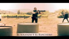 Traviezos de La Sierra - Soldados Del Barrio 2013 - DELRECORDS. By : Mini…