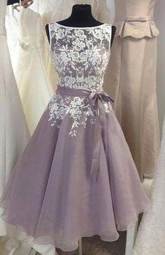 short prom dress,lace prom dress,Homecoming Dress, Homecoming Dresses On Sale,party dress for girls,bridesmaid dress