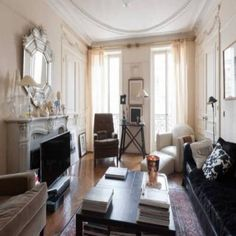 #Onefinestay rue du vieux colombier località Parigi  ad Euro 1114.00 in #Hotel parigi #Parigi