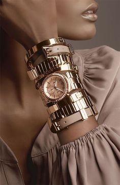 13 Beautiful pieces jewellery