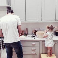 Family Goals, Family Love, Baby Family, Family Kids, Family Bonding, Young Family, Cute Kids, Cute Babies, Styles Harry