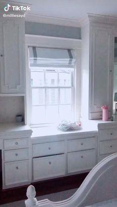 Evening Routine, Night Routine, Room Design Bedroom, Bedroom Decor, My New Room, My Room, Morning Beauty Routine, Neon Room, Cute Room Ideas