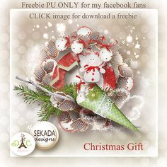 My new FREEBIE for my FB fans    https://www.facebook.com/pages/Sekada-Designs/130461753634729?sk=app_161128210587174