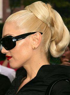 Google Image Result for http://images.beautyriot.com/photos/gwen-stefani-long-ponytail-funky.jpg