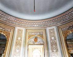 #Château #Reynerie (XVIIIe s.) #Toulouse Visite exceptionnelle dans le cadre de #DimancheAuBordDuLac #QuaidesSavoirs #qds #ByToulouse #visiteztoulouse #igerstoulouse #toulouse_focus_on #passionchateau #castle #occitanie #mahautegaronne #TourismeHG #tourismeoccitanie #latergram