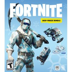 Video Games With Images Fortnite Xbox One Games Epic Games