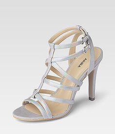 Glamour-Sandalette Akira