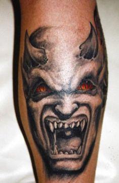 tattoo knie - Szukaj w Google