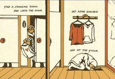 :') #islam #quran #verses #muslim #faith #Allah #mercy #hope #protection #thetruth #answer #guidance #judtdoit #pray #prostration #sujood #alhamdulilah #subahanallah #noexcuses