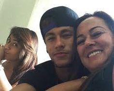 「neymar jr filho」の画像検索結果