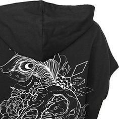 "CRMC X @miri_arake ""Cada Dia Mas"" Sleeveless Hood Available at www.crmc-clothing.co.uk | WE SHIP WORLDWIDE #alt #altwear #altfashion #altstyle #alternative #alternativefashion #alternativestyle #instafashion #fashionstatement #fashiongram #fashionista #instastyle #womenshoodie #womenswear #fashionoftheday #tattooart #skull #grunge #hoodie #tattoo #styles #style #alternativeguy #alternativeboy #alternativegirl #alternativeteen #Spanishtattooist #love #spanish #spain"