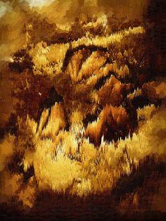 ARTES, DESARTES E DESASTRES CONTEMPORÂNEOS.: Maio de 2011 Visão outonal Foto e interf. digital