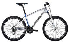Q500 - Felt Bicycles