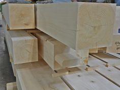 Port Orford Cedar, Chair, Furniture, Home Decor, Decoration Home, Room Decor, Home Furnishings, Stool, Home Interior Design