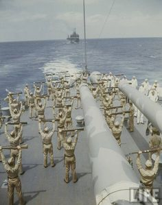 Usmc, Marines, Uss North Carolina, Uss Texas, Us Navy Ships, Texas History, United States Navy, Pearl Harbor, Battleship