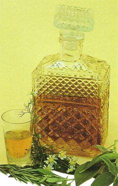 Amaro+alle+erbe+liquore+digestivo+calmante+rinfrescante