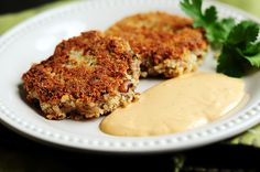 This tasty southern black-eyed pea cakes recipe makes the perfect appetizer or side dish for any occasion. This tasty southern black-eyed pea cakes recipe makes the perfect appetizer or side dish for any occasion. Pea Recipes, Veggie Recipes, Appetizer Recipes, Cooking Recipes, Appetizers, Vegetable Dishes, Vegetarian Recipes, Black Eyed Pea Cakes Recipe, Pea Fritters