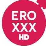 Eroxxx TV