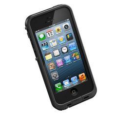 Lifeproof lancia le nuove custodie impermeabili per iPhone 5 ed iPad - InsideHardware.it