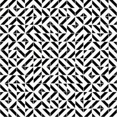 square_razzle.jpg
